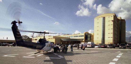 cima-hospital