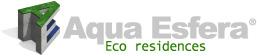 Aqua Esfera logo